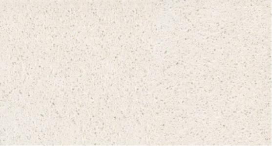 Blanco-Maple-Orna