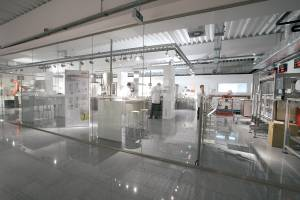 Labor Klaasi Tagant
