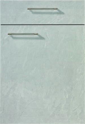 StoneArt 304